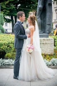 Nunta enRose - Anca si Razvan (5)