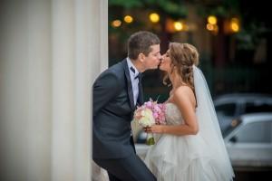Nunta enRose - Anca si Razvan (6)