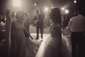 Nunta enRose - Anca si Razvan (9)