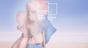 Culoarea anului 2016 Pantone (1)