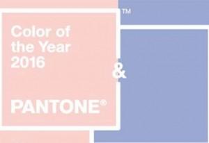 Culoarea anului 2016 Pantone (3)