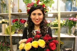 Adina Filculescu - enRose (2)