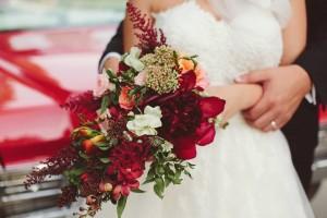 nunta enRose (1)
