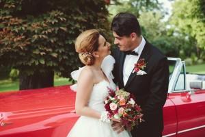 nunta enRose (2)