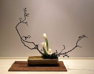 decor-ikebana-2