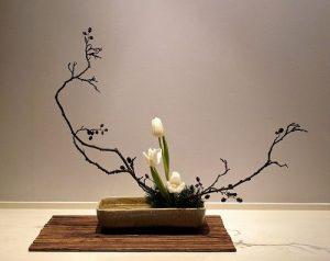 decor-ikebana-2