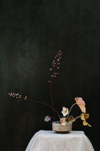 decor-ikebana