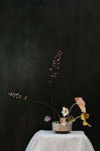 decor-ikebana