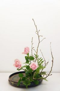 decor-ikebana-3