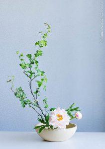 aranjament-ikebana