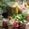 Aranjament floral Clipe de fericire