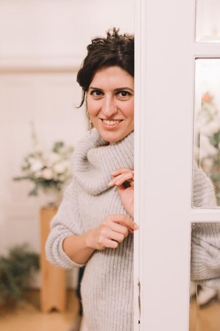 Adina Filculescu