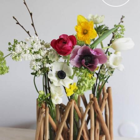 Aranjamente Florale De 1 Si 8 Martie Archives Enrose