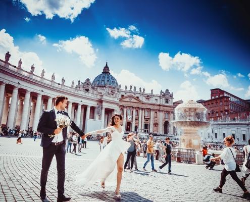 trucuri pentru o nunta fara stres