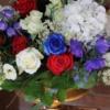Aranjament floral evenimente de lux