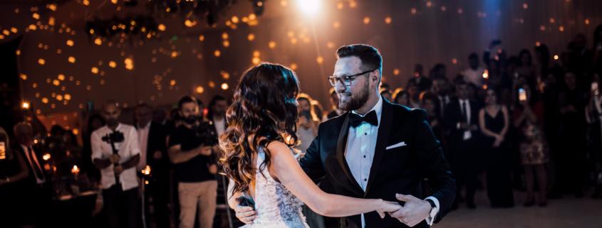 Cum alegi fotograful potrivit pentru nuntă
