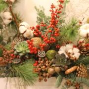 top 3 trenduri pentru un decor inedit de crăciun