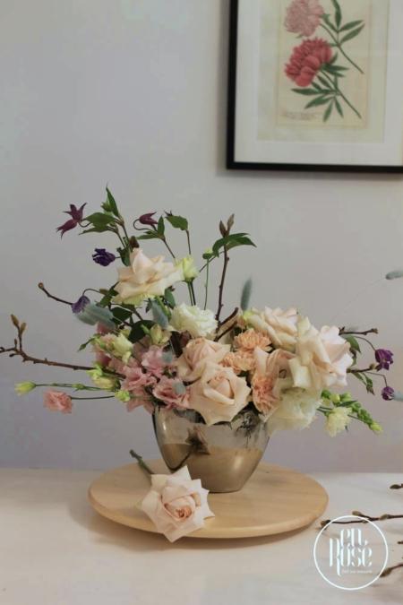 aranjament-floral-culori-pastel-2