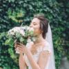 buchet de mireasa cu flori albe (1)