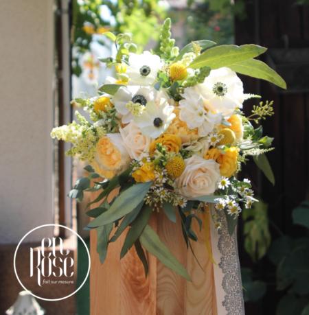 workshop de design floral contemporan