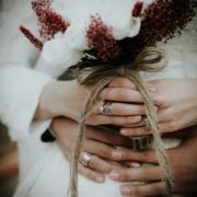 cum să ai o nuntă fără risipă