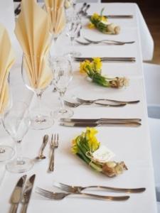 nuntă fără risipă