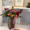 abonament lunar de flori teen spirit