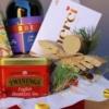 Cadou de Crăciun Îngeraș