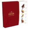 Cutie praline de ciocolată Heidi Desserts