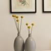 """""""set vaze de flori Duo Mix"""""""