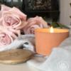lumânare parfumată Garden Mood